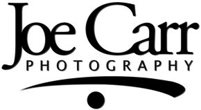 Joe Carr Photography, Inc.