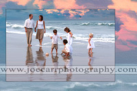 Beach-WEB--Family-2