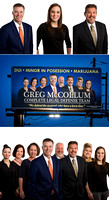 McCollum Billboard Collage-web-jc