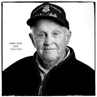 DSC_0336-bw-10x10 veteran (Large)